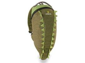 Plecak dziecięcy LITTLE LIFE L12010 krokodyl 3+